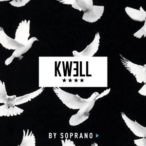 Soprano Kwell By Gemo